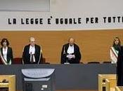 Strage Brescia: ripassiamo storia cerchiamo voltare pagina