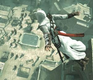 Il fenomeno Assassin's Creed