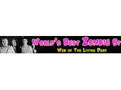 Vota ZOMBIE Knowledge Base miglior sito Zombie
