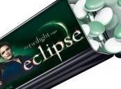 Come festeggiare eclipse?..