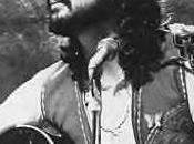 Grandi Rock: Stevens Carlos Santana