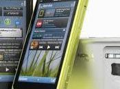 Nokia Nezzuno nasce perfetto...tantomeno