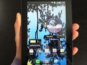 Recensione Samsung Galaxy iPad Tecnophone