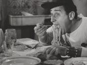 Essere considerato indiscussa autorità ristorante italiano