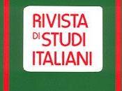 """SPECIALE GUIDO MORSELLI n.7: """"Morselliana"""", cura Alessandro Gaudio"""