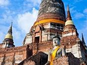2000 feti umani scoperti tempio buddista Thailandia