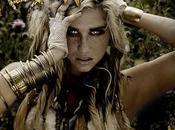 Ke$ha Cannibal