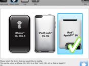 [GUIDA MAC] Jailbreak iPad 4.2.1 usando Pwnage Tool patch Cydia)