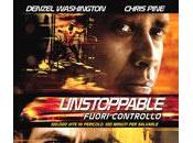 Unstoppable Fuori controllo