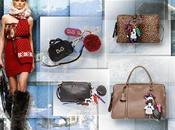 D&G on-line store: Winter Christmas Gifts