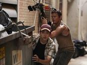 Walking Dead: Vatos (questa sera)