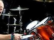 """Lars Ulrich """"Sono grandissimo degli"""