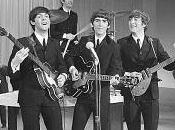 migliori cover Beatles (secondo Paste Magazine)