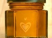 "Honey wedding: idee matrimonio profumo miele"""