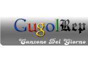 "Davide Borri ""Bunga Bunga Electrorap"" (satisfaction benassi rmx)"