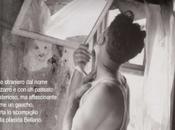 libro giorno: meccanico Landru Andrea Vitali (Garzanti)
