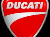 Ducati Greetings Contest
