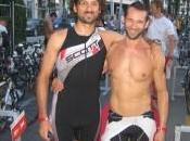 Triathlon: principiante