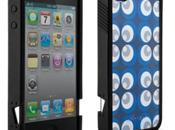 Nuova Custodia Personalizzabile iPhone Proporta