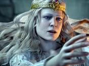 Tv-Movie Leggenda Beowulf