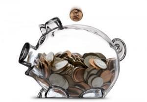[Q&A;] Guadagno sicuramente con un PAC a 30 anni con versamenti annuali?