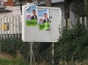 Impianti pubblicitari, arriva nuovo piano