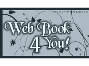 [Web Book 4You!] AULD REEKIE Stefania Auci