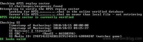Xbox 360 : Patchare le ISO con abgx360 per AP2.5