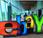 Rotocalco Gomitolo: Acquistare robe usate, nuove, Ebay