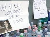"""Italia laica"" ossimoro"