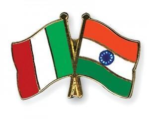 I rapporti Italia-India decollano: nuovi voli e considerazioni economiche