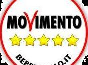 Beppe Grillo programma Movimento Stelle: ISTRUZIONE [7/7]