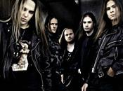 Relentless Reckless Forever: Children Bodom rilasceranno nuovo album!