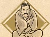 tempi Bocchan, graphic novel periodo Meji