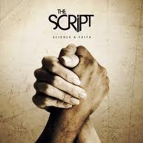 THE SCRIPT CD.jpg
