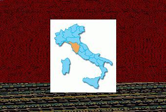 Calendario Podistico Toscana.Calendario Podistico Toscana Dicembre 2010 Paperblog