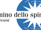 domani Bergamo turismo religioso fiera
