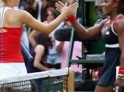 Australian Open, slam sondare stagione Lorenzo Nicolao)