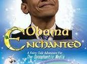 nudo: Obama continua perdere sostegno della sinistra. commenti Cornel West, Naomi Wolf Rachel Maddov sulla controversa legge National Defense Authorization