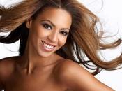 News closet//Beyoncé nuovo volto H&M?