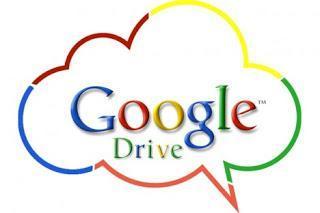 Google Drive per la scuola