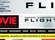 Tutte news cinema gratis iPhone iPad Best Movie Magazine