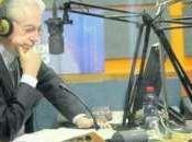 """L'illusionismo mediatico Mario Monti demonizzazione incostituzionale delle inesistenti """"estreme"""""""