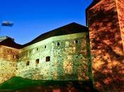 indimenticabili nella capitale della Slovenia: Lubiana!