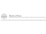 Paris Haute Couture: moda incanta!