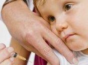 Vaccinazioni pediatriche massa, senso hanno?