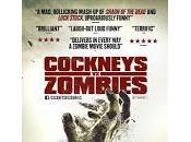 cervello alle cinque: Cockneys Zombies (2012)