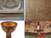 Lapis Exillis, dall'antico Egitto Santo Graal, nazismo magico alla ricerca della Forza Vril