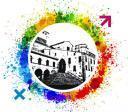 Candelora 2013: spazi, diritti felicità Avellino