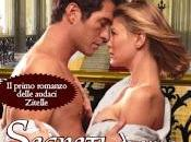 INGUARIBILI ROMANTICHE Tutta serie delle audaci ZITELLE (WALLFLOWERS) LISA KLEYPAS